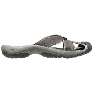 ab0c174c40bf The Best Sandals for 2019 - Trailspace
