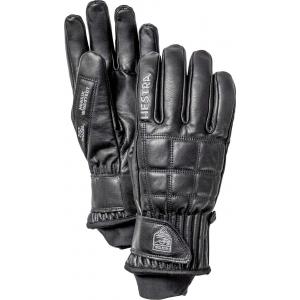 photo: Hestra Henrik Windstedt Pro Glove insulated glove/mitten