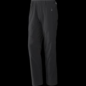 photo: Adidas Terrex Multi Pants performance pant/tight