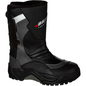 photo: Baffin Pivot Boot winter boot