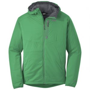Outdoor Research Ascendant Jacket