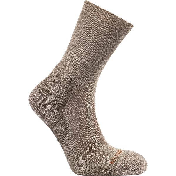 Merrell Ideal Sock