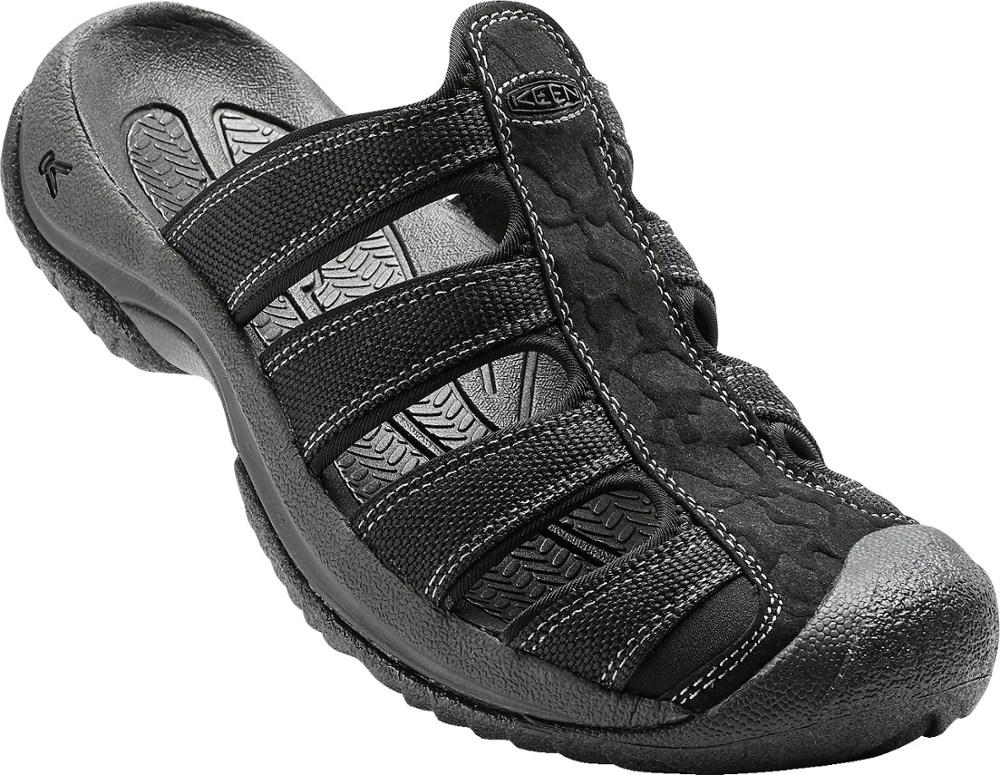 photo: Keen Aruba II sandal