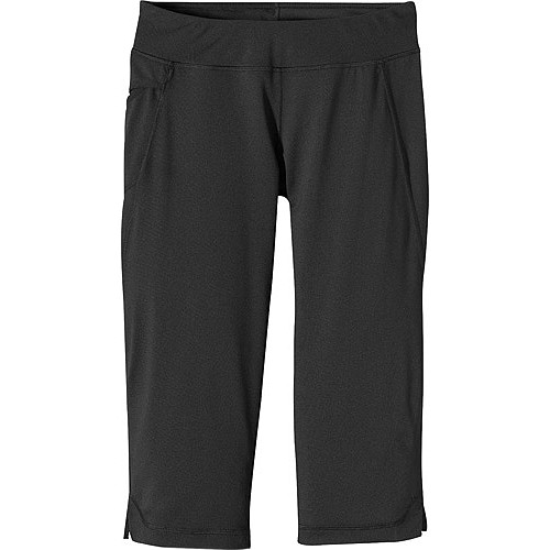 photo: Patagonia All Weather Capris performance pant/tight