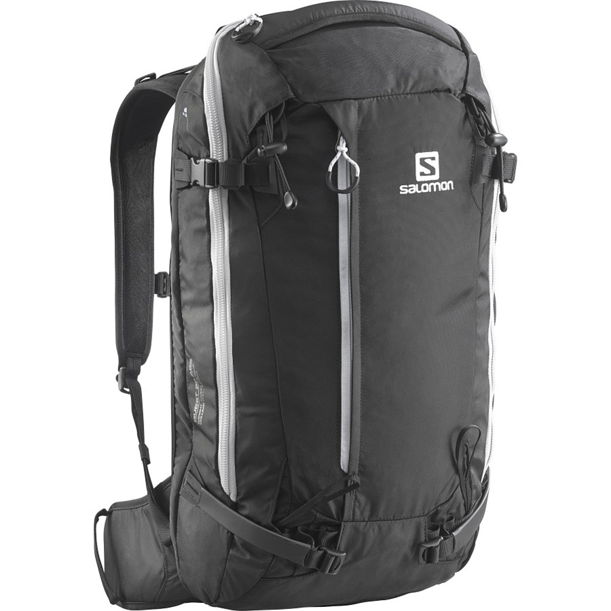 Salomon Quest 20 ABS Compatible