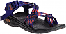 photo: Chaco Women's Z/Volv 2 Sandal