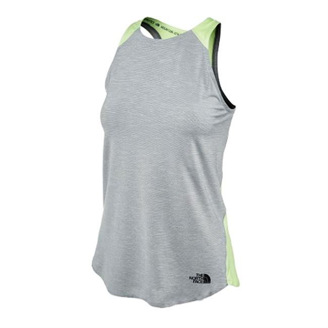 The North Face Dynamix Tank