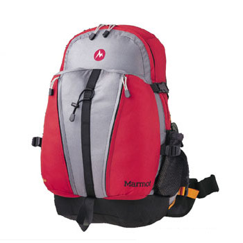 photo: Marmot Talus overnight pack (2,000 - 2,999 cu in)