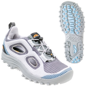photo: GoLite Footwear Women's Eidolon footwear product