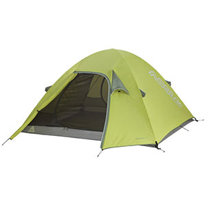 photo of a Asolo hiking/camping product