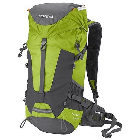marmot-kompressor-summit-backpack-28l-in