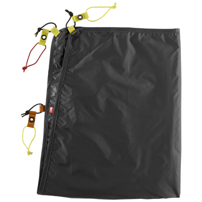 The North Face Meso 2 Footprint