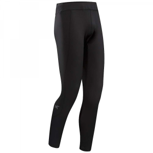 photo: Arc'teryx Men's Stride Tight performance pant/tight