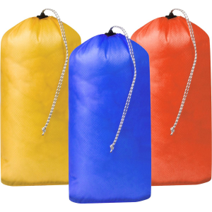 Granite Gear Air Bag