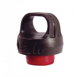 photo: MSR Child-Resistant Fuel Bottle Cap stove accessory