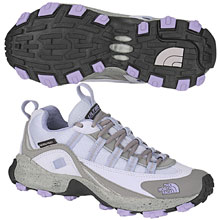 The North Face Ultra 100 GTX