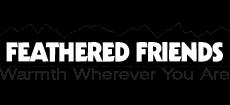 logo-website-1.png