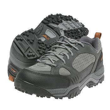 photo: Montrail Women's Tamarack approach shoe