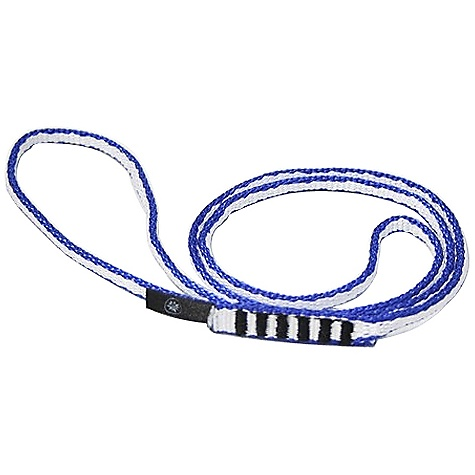 photo: Edelweiss 7mm Dyneema Sling rope/cord/webbing