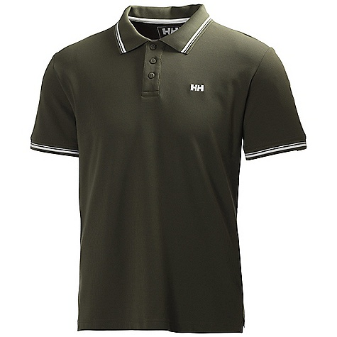 Helly Hansen Kos Polo
