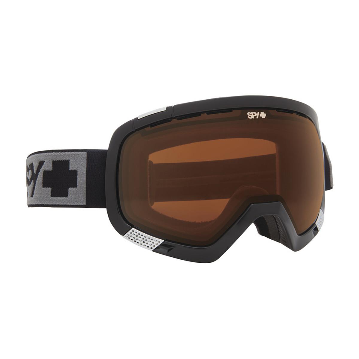 photo: Spy Platoon Goggle goggle
