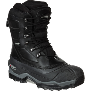 photo: Baffin Evolution winter boot