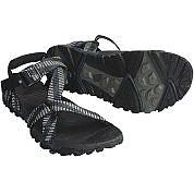 The North Face Reventazo Sandal