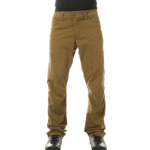 photo: Arc'teryx Men's Rampart Pant hiking pant