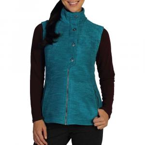 ExOfficio Calluna Fleece Vest