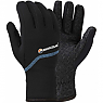photo: Montane Power Stretch Pro Grippy Glove