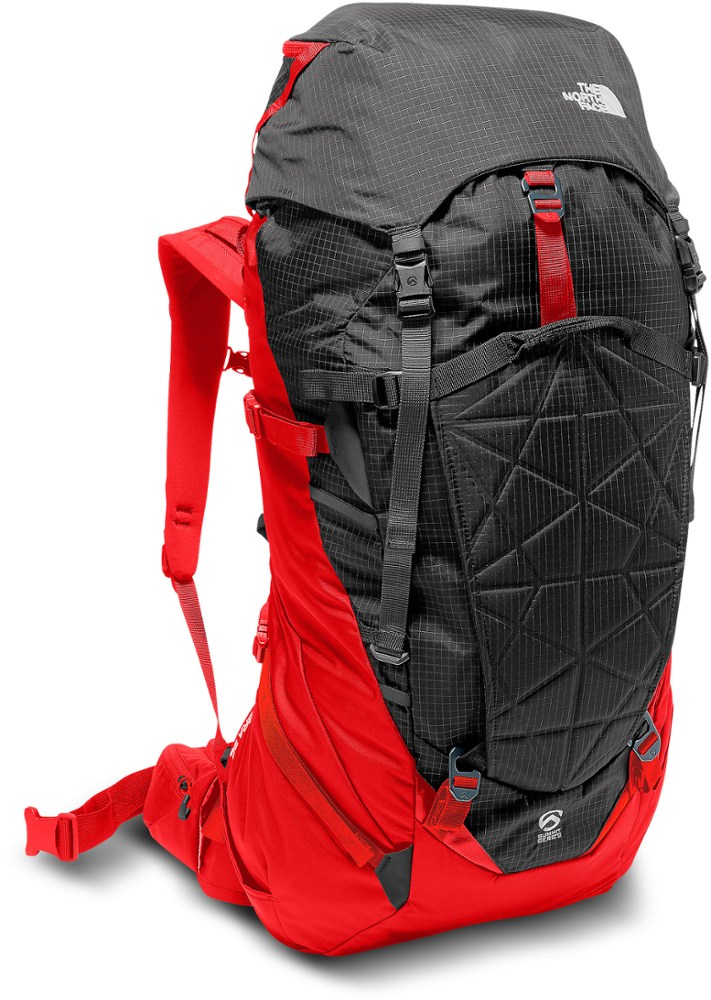 The North Face Cobra 52