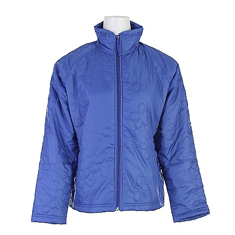 photo: White Sierra Montara Jacket snowsport jacket