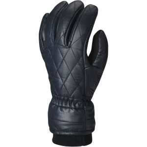 Mountain Hardwear Thermostatic Glove