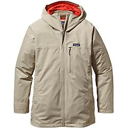 Patagonia Fogoule Jacket