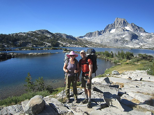 Shadow-Lake-and-PCT-61-of-106-.jpg
