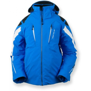 Obermeyer Mach 7 Jacket