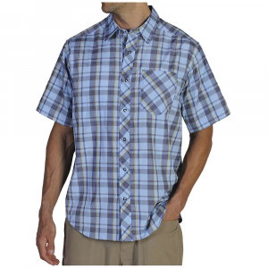 ExOfficio Trip'r Short-Sleeve Shirt