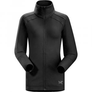 Arc'teryx Solita Jacket
