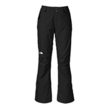 photo: The North Face Diedre Pant synthetic insulated pant