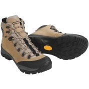 photo: La Sportiva Women's Thunder GTX backpacking boot