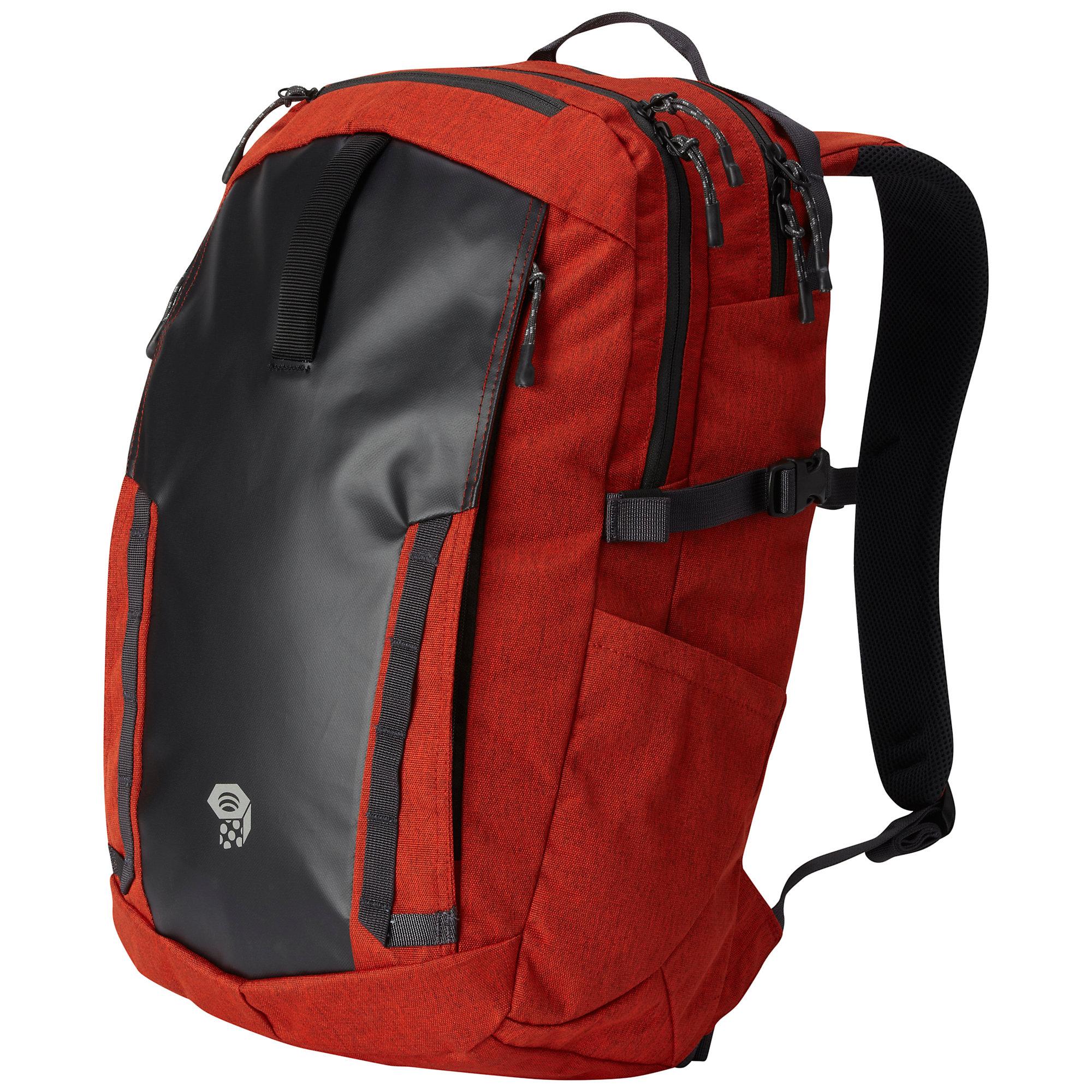 Mountain Hardwear Enterprise 29L