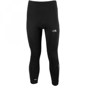 The North Face Kenetix Tight