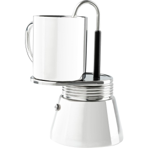 GSI Outdoors Miniespresso Set 1 Cup