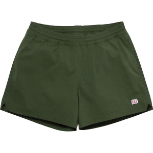 Topo Designs Global Shorts