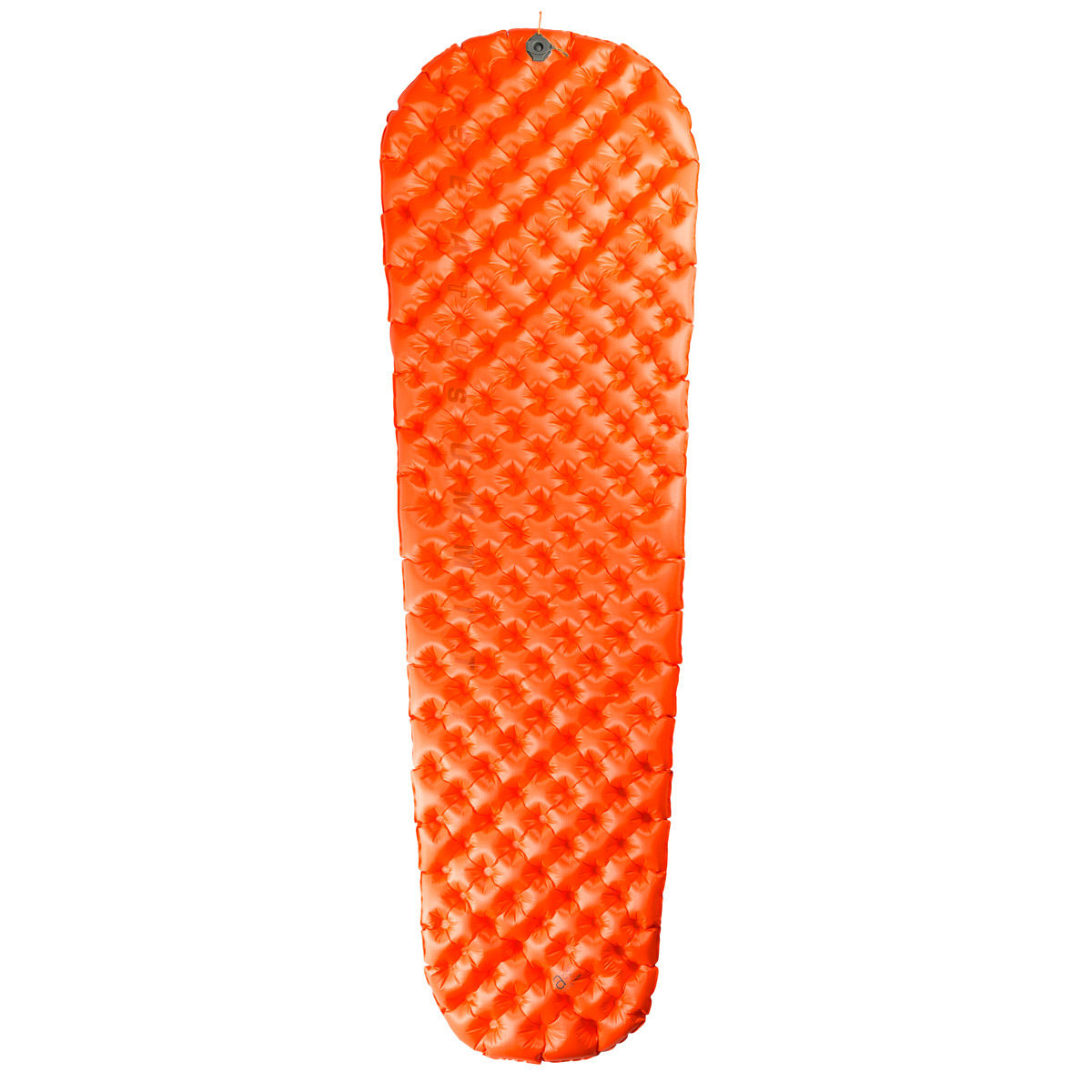 photo: Sea to Summit UltraLight Insulated air-filled sleeping pad