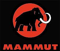 mammut-logo-20piccola.jpg