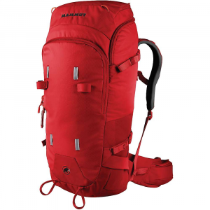 Mammut Spindrift Guide 42