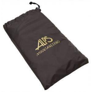 ALPS Mountaineering Gradient 2 Floor Saver