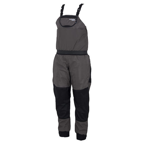 photo: Kokatat Men's Hydrus 3L Whirlpool Bib paddling pant