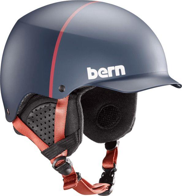 Bern Baker
